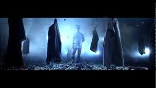 Boris Godunov trailer | Royal Shakespeare Company