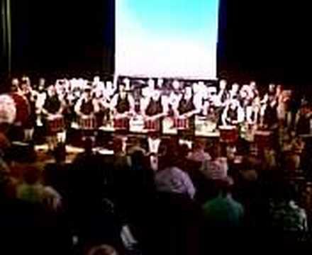 concert leo harmonie