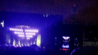 BTS演唱会