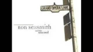 Ron Sexsmith Don't Mind Losing