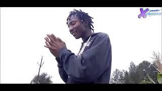 Fyah B -  Jah Jah Bless I  Hd Video  Avi