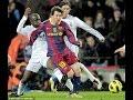 Barcelona vs Real Madrid 2-0 2011 Semi Final Uefa Champions League Full Match Highlights
