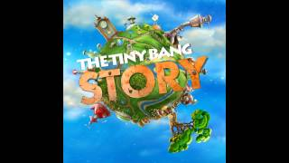 Tiny Bang Story OST - Chapter 1 - Beautiful Delusion