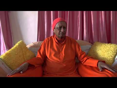 Pranayama - The Biggest Secret Of Yoga!