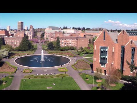 UWEE Research Colloquium: April 25, 2017 - Dan Kilper, University of Arizona
