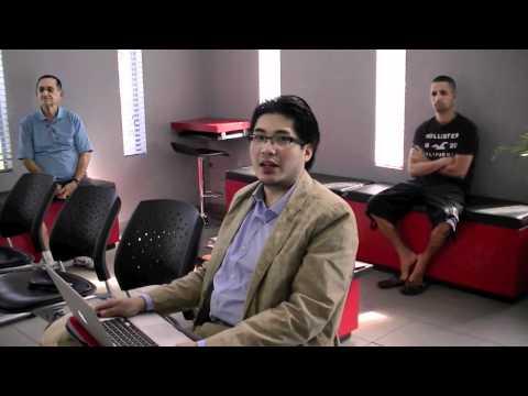 Auto Repair Miami – Prestige Auto Tech – Peter Fong Testimonial