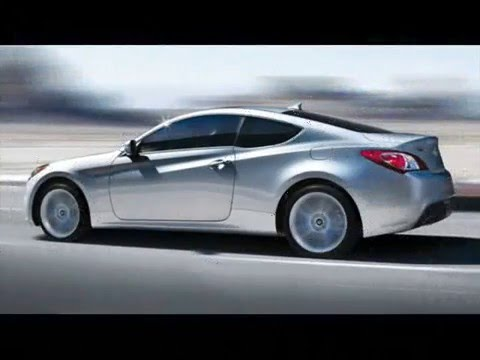 Elegant CHEAP SPORTS CARS I BEST CHEAP SPORTS CARS I CHEAP SPORTS CARS FOR TEENAGERS