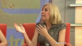 Entre Noticias 24/09 - Parte 4