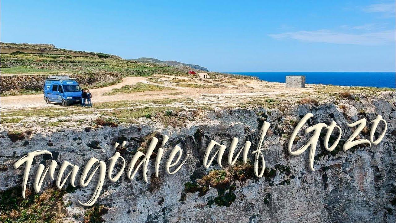 Leben Auf Malta