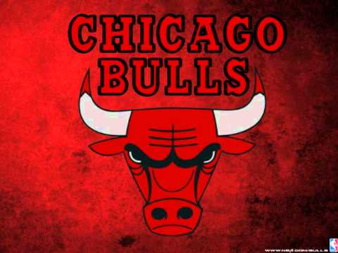 chicago bulls theme music free