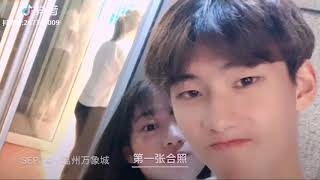 Tổng hợp những clip hot trên Tik Tok Trung Quốc