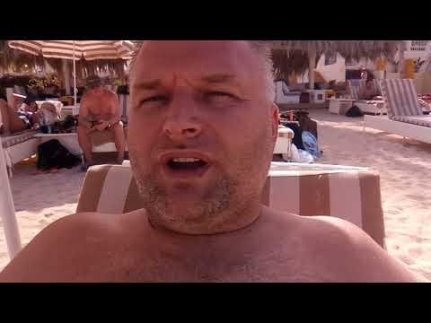 Muscat Hill Resort Beach gyorsjelentés