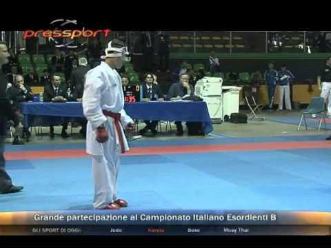 TG Press Sport 16° Puntata 24/05/2012