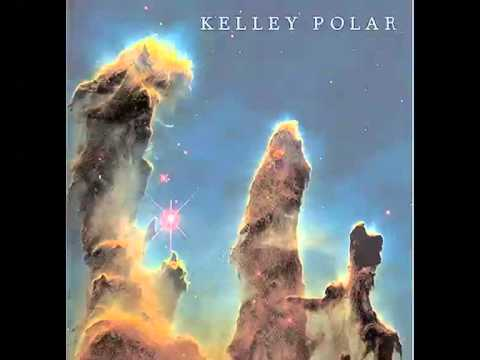 Kelley Polar - The Rooms In My House Have Many Parties