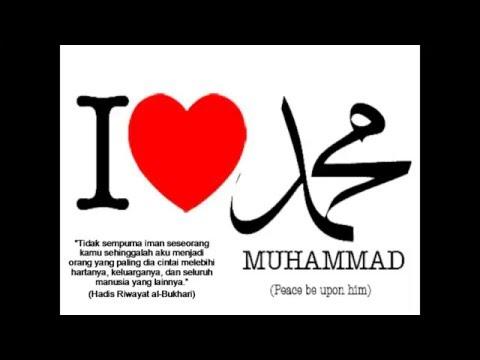 Sampaikanlah DariKu Walau Satu Ayat - Hadis Riwayat Al-Bukhari