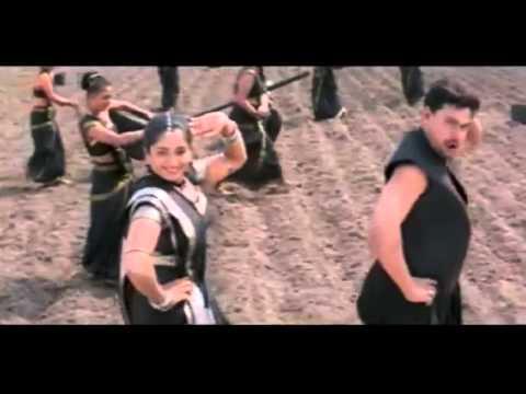 Enikku Oru Pennundu-Malayalam Movie Thilakkam Song