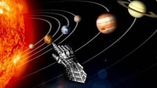 ▼Изи Астрономия (5 класс) 1 часть