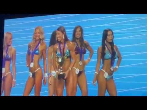 d827bfa3db Beachbody Classic 2018 Indianapolis Coach Summit! - YouTube