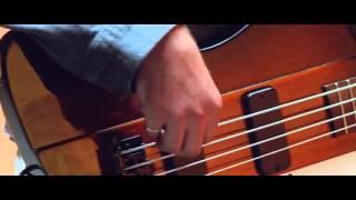 james-bay---hold-back-the-river-download