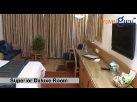 hotel-riviera.,-goa---travelguru