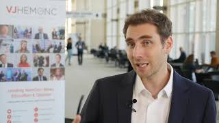 Using transcription factors as therapeutic targets in MM