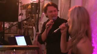WeekendBand.pl Zespół muzyczny na Wasze Wesele - Twist And Shout