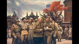 2 сентября – Окончание Второй мировой войны.