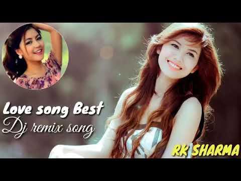 dj-remix-song-  -dil-toda-bewafa-sathi-re-hindi-sad-songs-  -love-song-2019