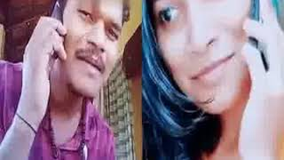 Share chat odia video download