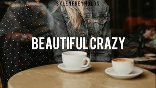 Beautiful Crazy | Luke Combs | Sub. Español