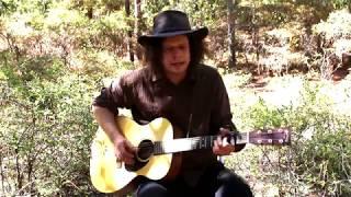 Nine Pound Hammer - Fingerstyle Guitar - Edward Phillips