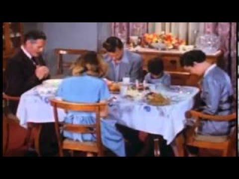 Modern Family Season 1 Gag Reel/Bloopers