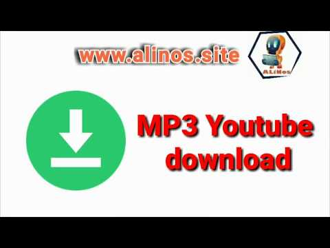 Mp3 Youtube Download Apk AliNOS-Team 0internet0