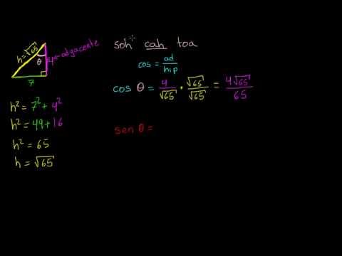 trigonometría-básica-ii