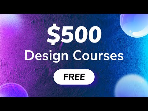 $500-ux/ui-design-courses-for-free-for-a-limited-time-|-design-essentials