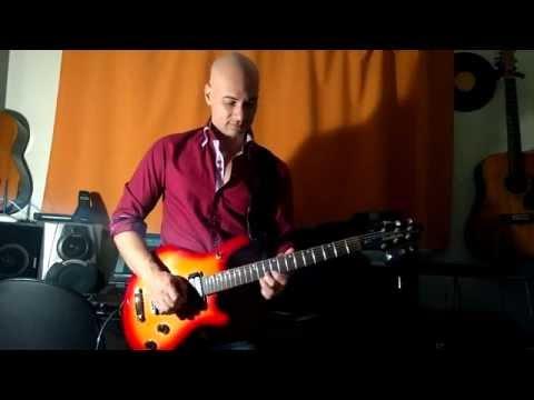 Cântico 139 - Edição especial com guitarra