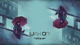 [FREE]'Wax On' Alternative Hip Hop Kodak black type Beat