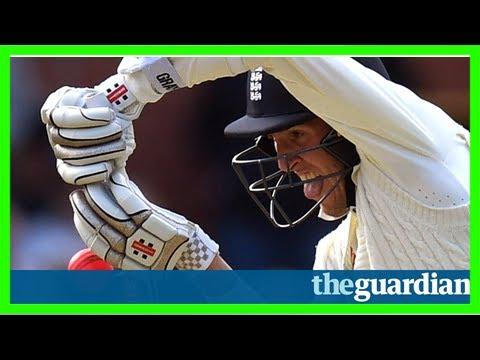 Craig overton shows guts and gumption while batsmen fail to meet expectations | ali martin