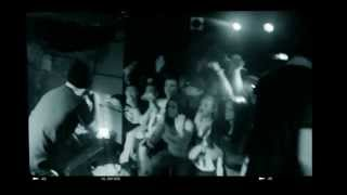 GENETIKK - LEBENSLANG (LIVECLIP) HD