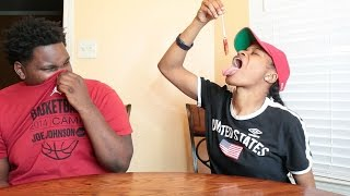 ULTIMATE DIRTY TRUTH OR DARE CHALLENGE!!