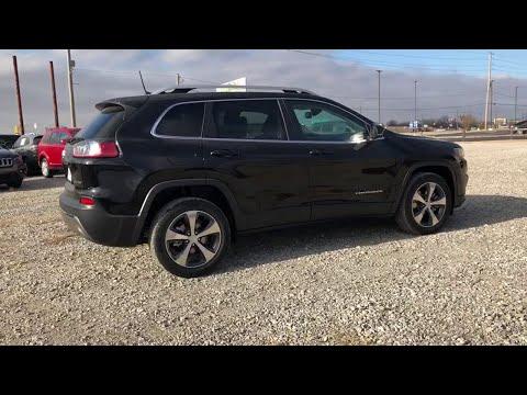2020-jeep-cherokee-tulsa,-broken-arrow,-bixby,-claremore,-owasso,-ok-dt4057