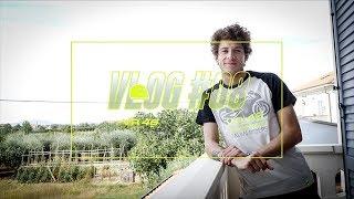 Video VLOG VR46 Riders Academy #08 - Marco Bezzecchi download MP3, 3GP, MP4, WEBM, AVI, FLV November 2018