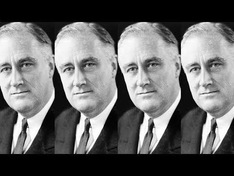 Presidential Onlys/Onlies