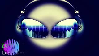 lady-zamar-collide-dj-tokkels-dj-smoky-remix