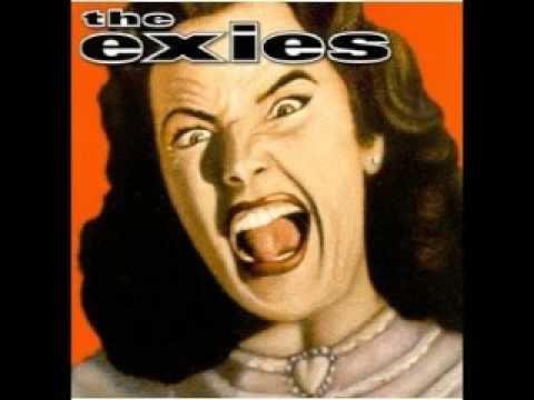 Клип The Exies - 1970
