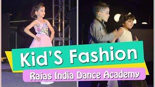 Kids Fashion Show      बच्चों के फैशन शो      বাচ্চাদের ফ্যাশন শো    Kids Ramp Show    Runway