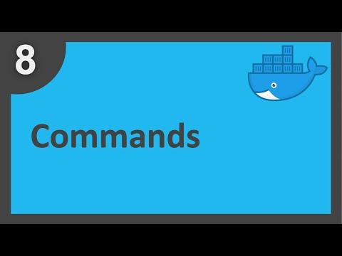 Docker Basic Commands | Docker FAQ | Docker Interview Questions | Docker for Beginners