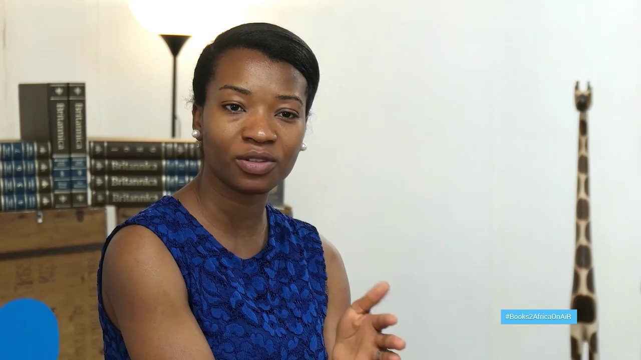 Why Electricity Can Improve Education In Africa Dr Precious Sango