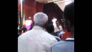 very funny amharic comedy filfilu and others...
