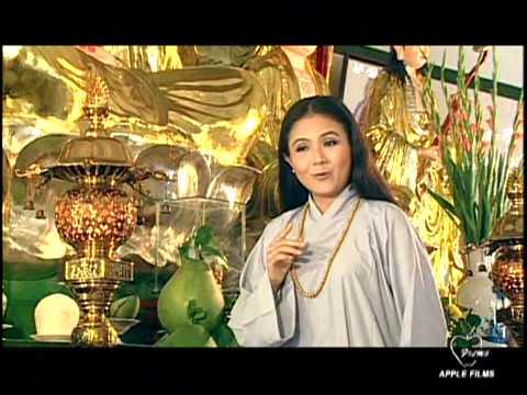 Nhất Tâm Niệm Phật - Thanh Ngân